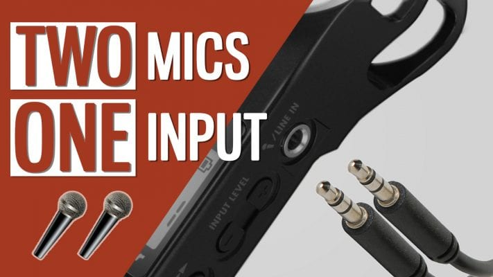 how-to-use-two-microphones-with-zoom-h1