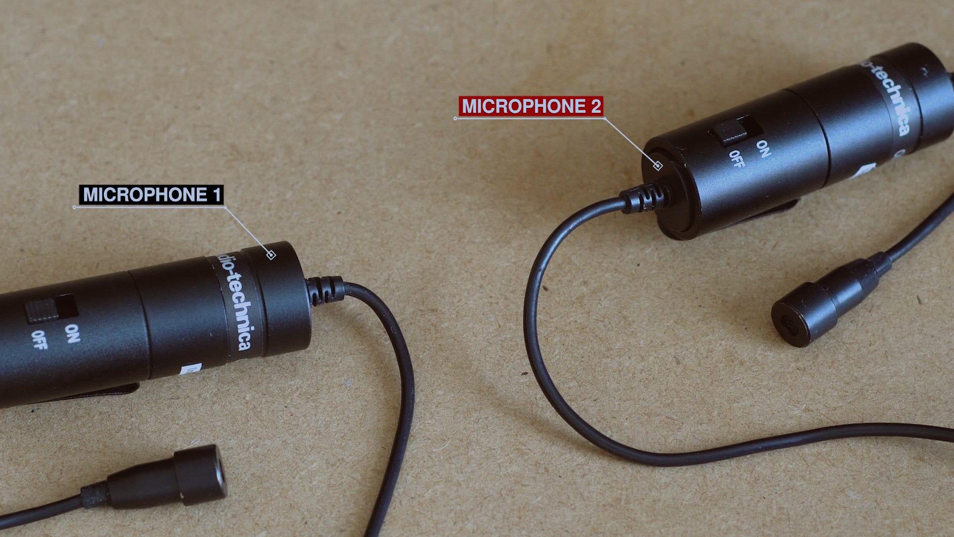 Two-Mics-One-Input-Mics-mics