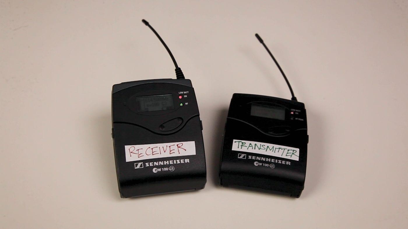 sennheiser-g3-transmitter-receiver