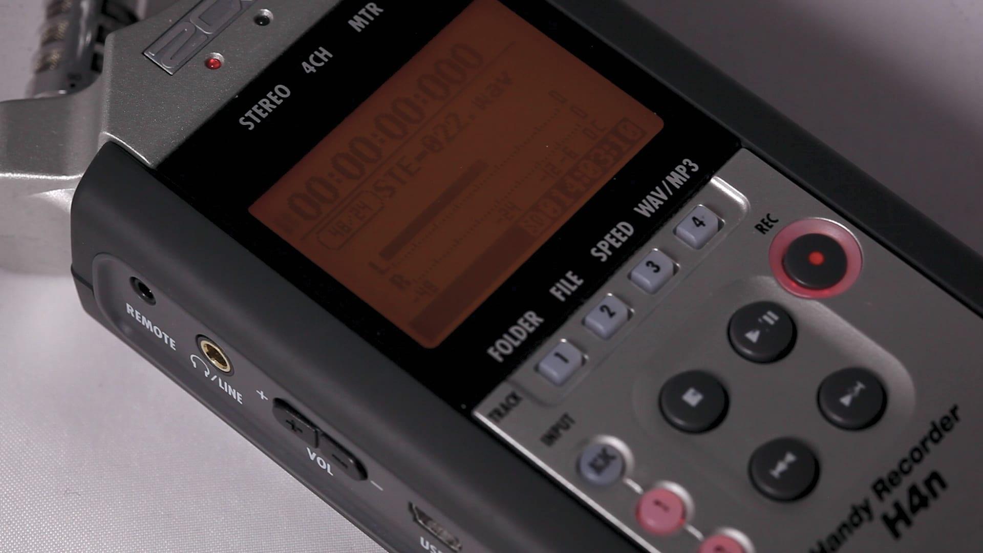 sennheiser-g3-zoom-h4n-audio-levels.jpg