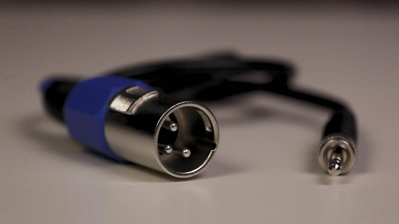 sennheiser-g3-cl-100-xlr-cable