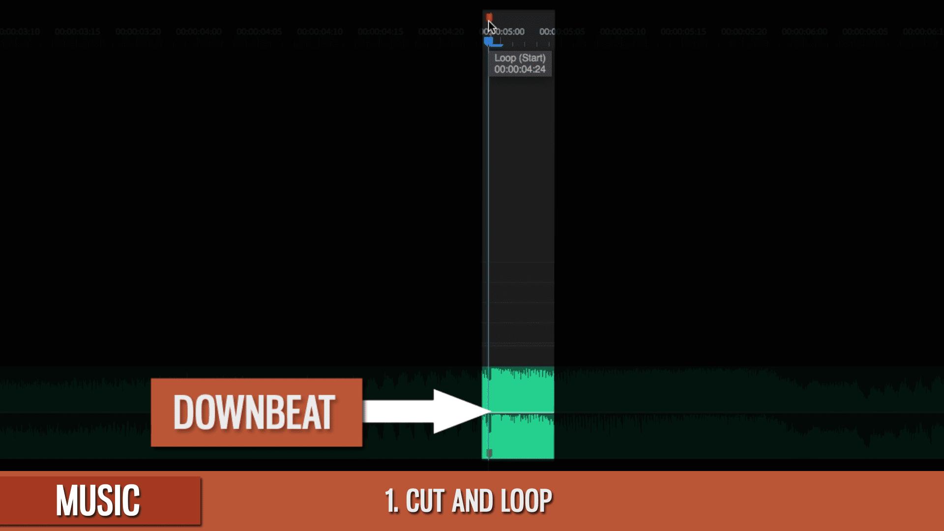 How to MAKE your AUDIO sound BADASS | 2020 19