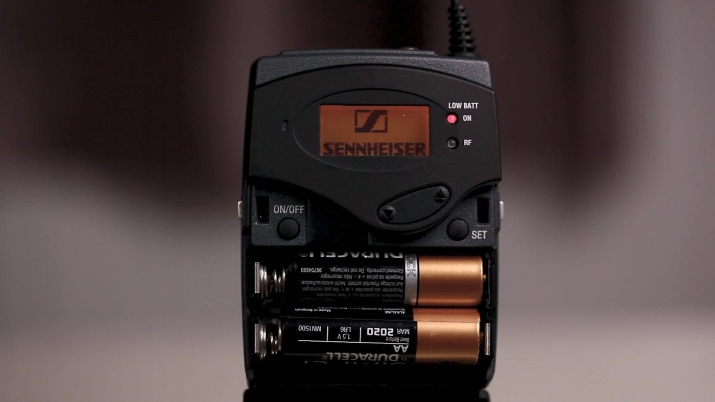 sennheiser-g3-receiver-factory-setting