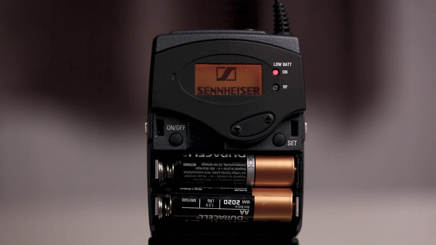 sennheiser-g3-receiver-factory-setting