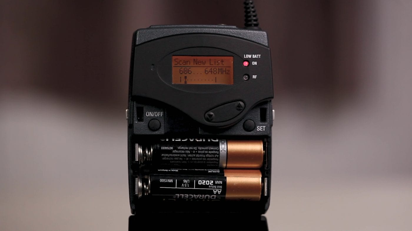 sennheiser-g3-receiver-scan-frequencies