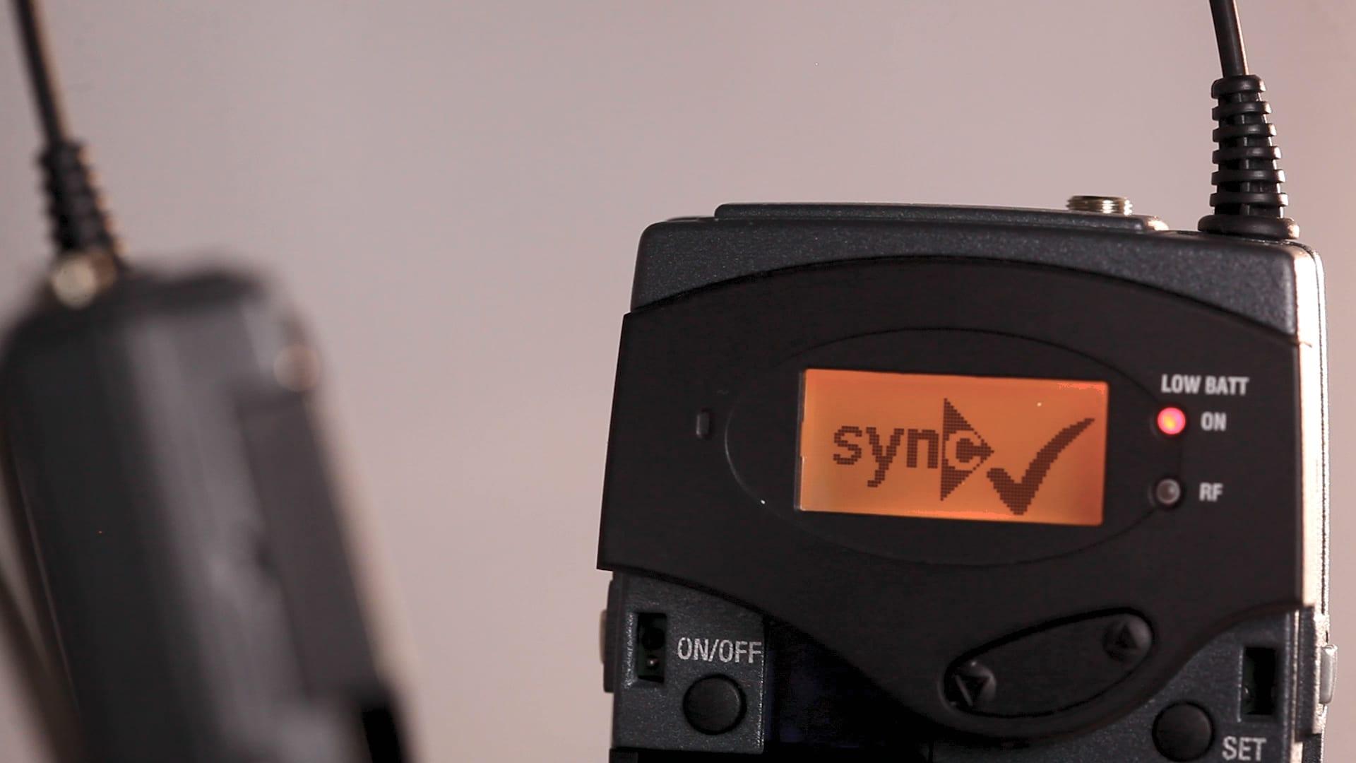 sennheiser-g3-receiver-transmitter-sync