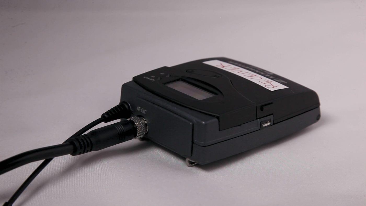 sennheiser-g3-connecting-lav-mic.jpg