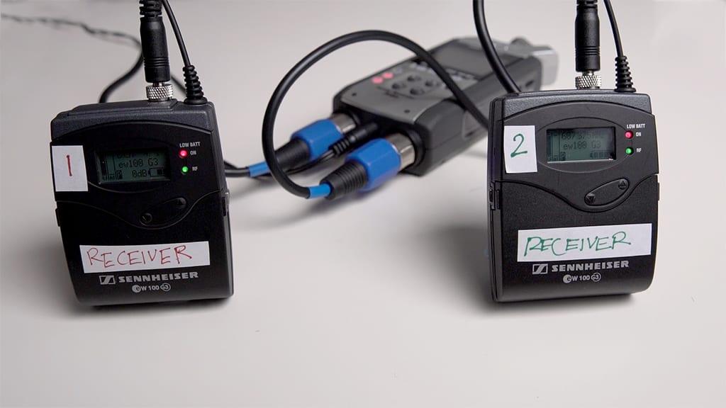 connect-operate-two-senheissers-zoom-h4njpg