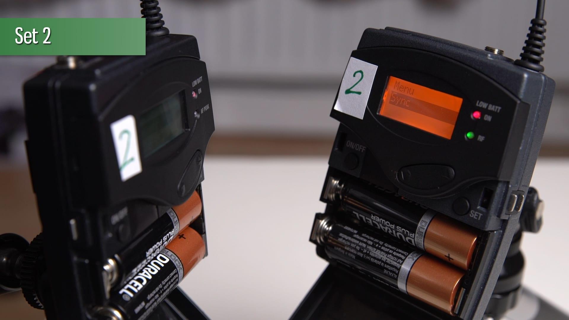 wo-senheissers-zoom-h4n-sync-checkmark-green-light-set-2