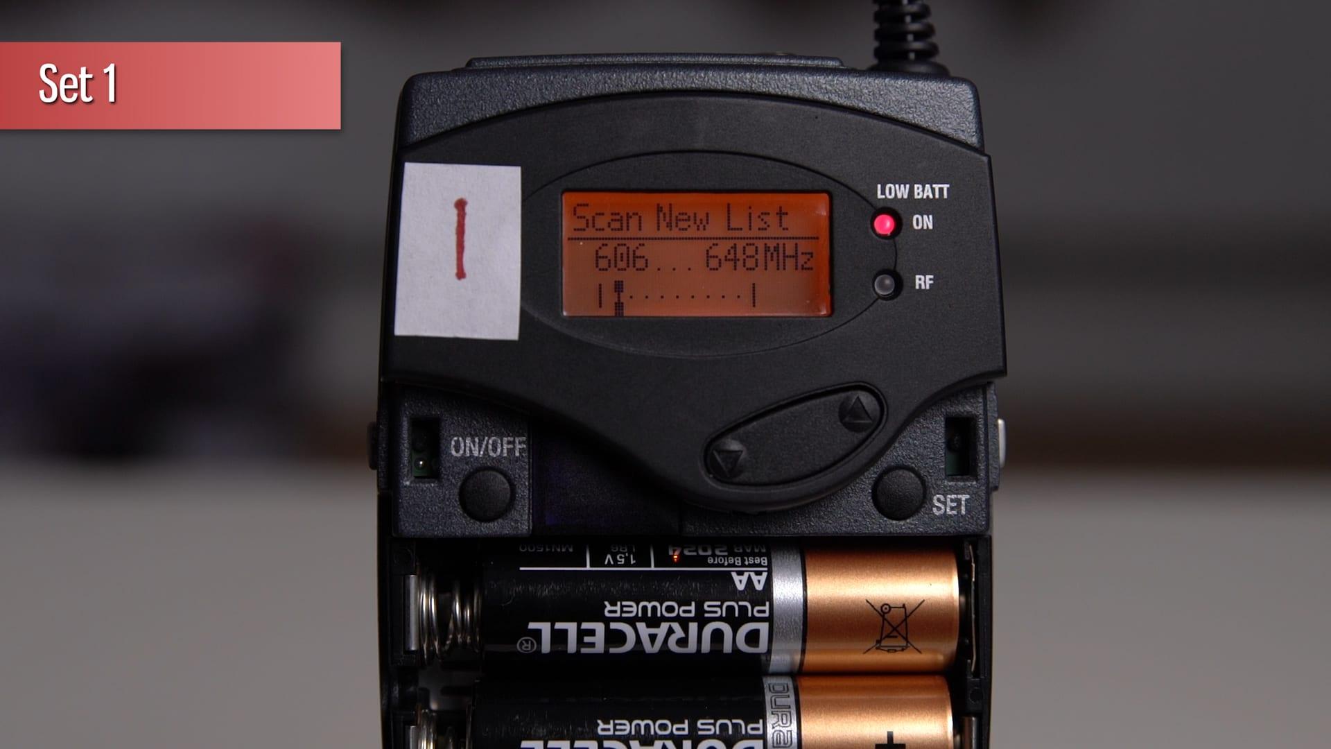 connect-operate-two-senheissers-zoom-h4n-scan-frequencies-set-1.jpg