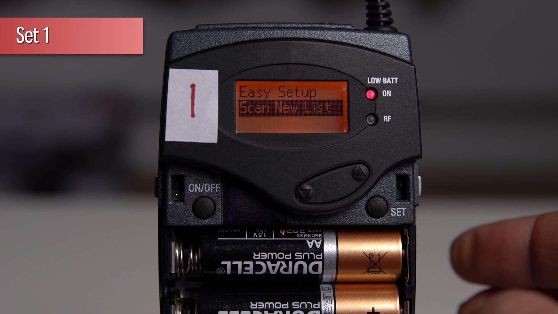 connect-operate-two-senheissers-zoom-h4n-scan-new-list-set-1.jpg