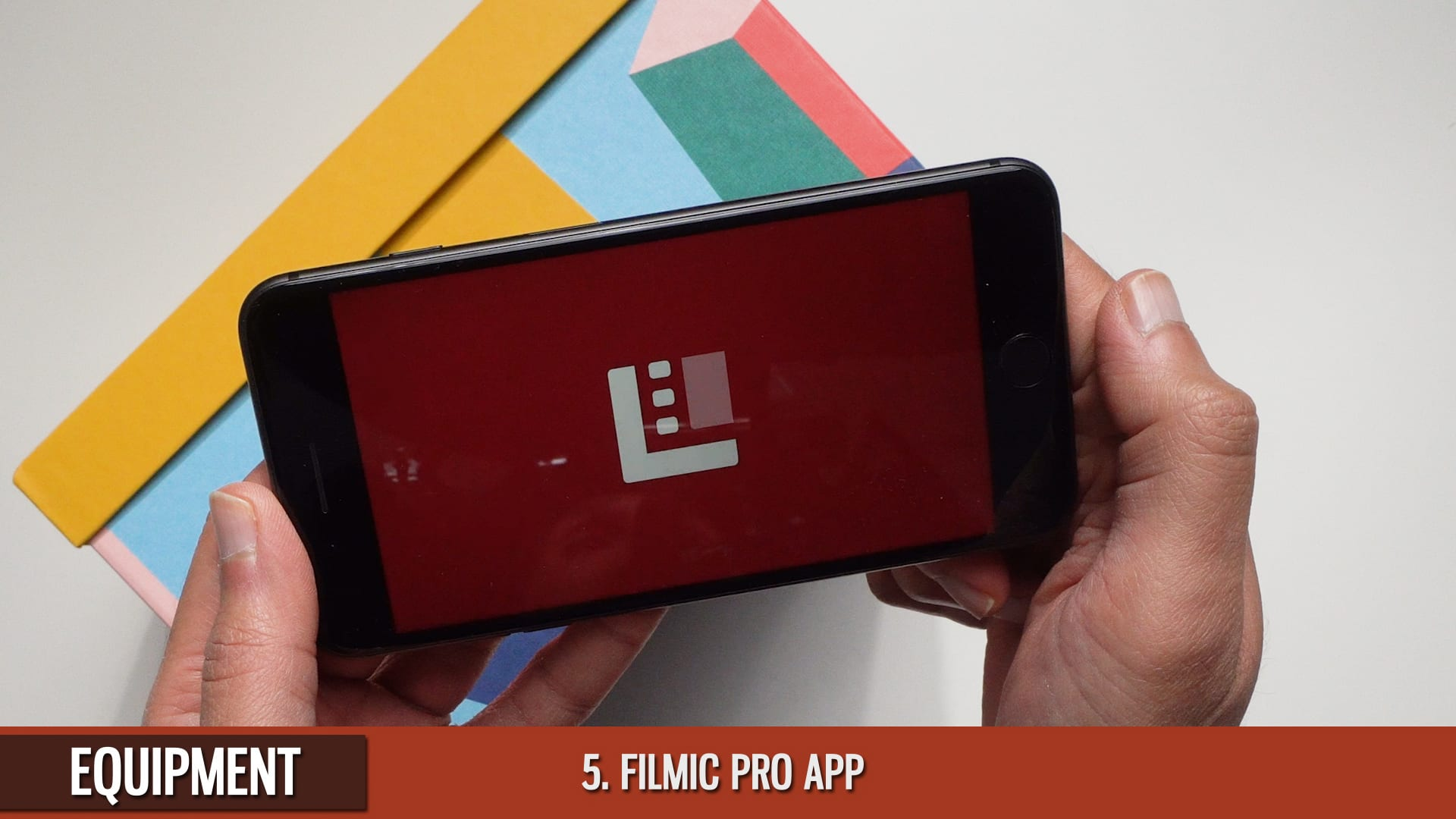 IPhone-Overhead-Filmic-Pro-App