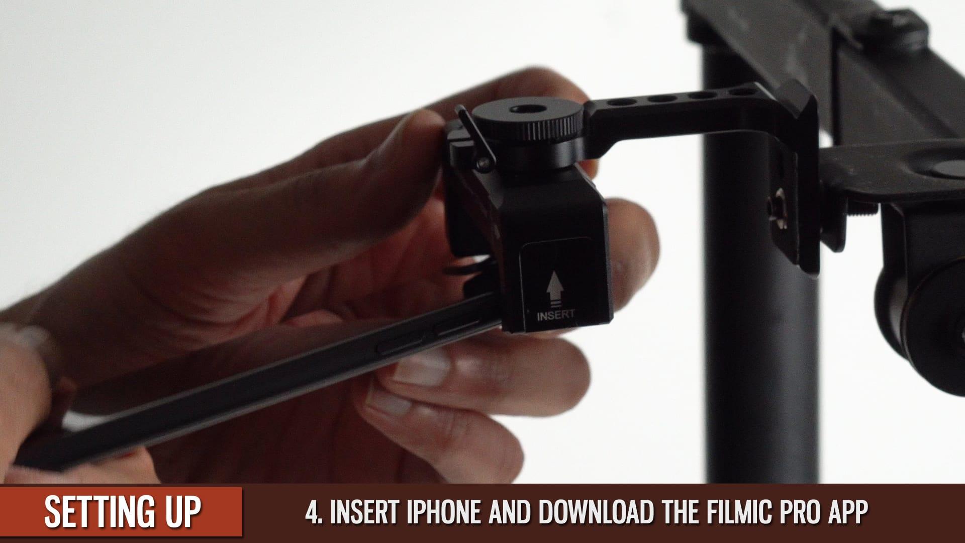 IPhone-Overhead- Insert-IPhone