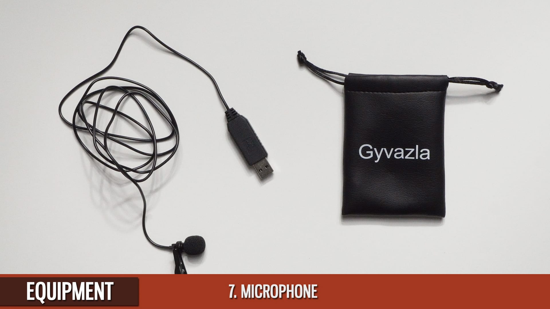 IPhone-Overhead-USB-Microphone